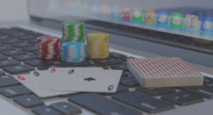 Cara Main di Situs Judi Online Terpercaya, Permainan Poker