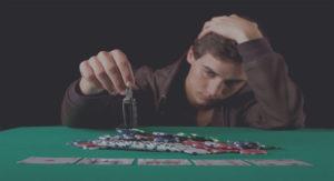 Isi Saldo Akun Agen Poker Terpercaya, ini Langkah Lengkapnya