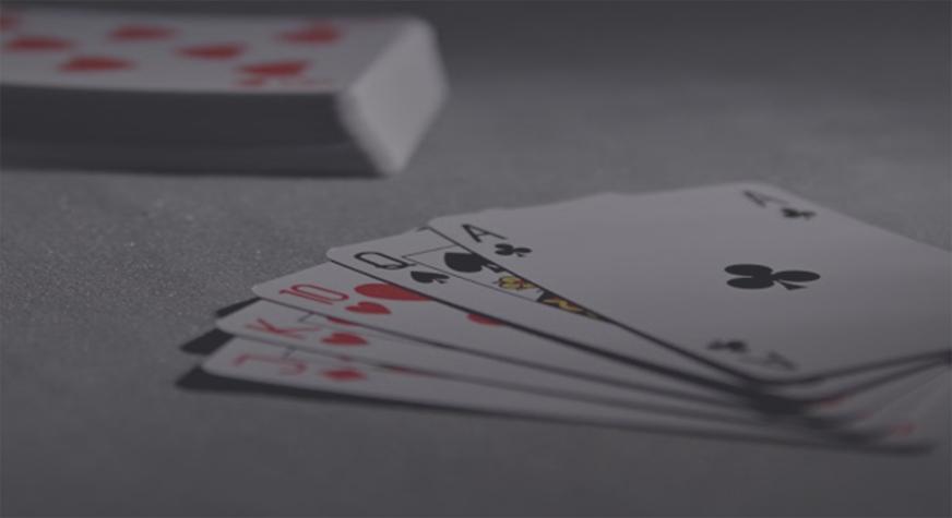Menang Situs Poker Online Terpercaya, Coba Cara ini