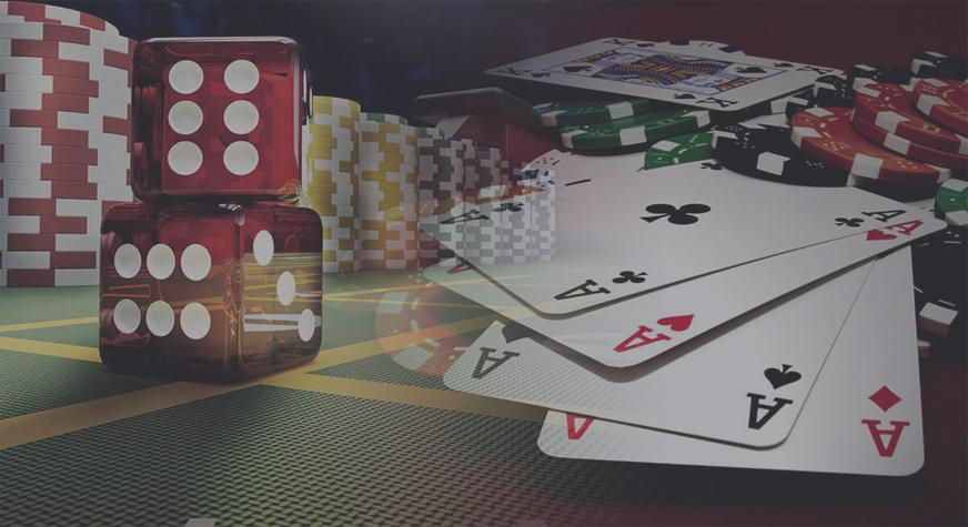 Kesalahan Deposit Agen Situs Poker Pkv Kerap Dilakukan Bettor