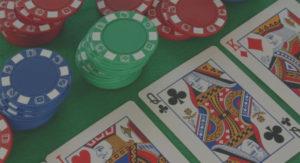 Hal-hal yang Dilarang Oleh Bandar Situs Poker Online Terpercaya