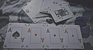 Main Poker Bisa Dapat Cuan Melimpah