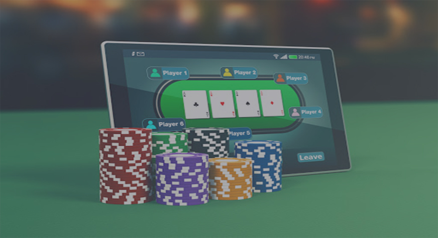 Rekomendasi Setor Deposit Pkv Games di Situs Judi Terpercaya